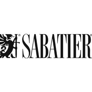 sabatier, kitchen tools and gadgets, tools and gadgets, spatulas, scoop, masher