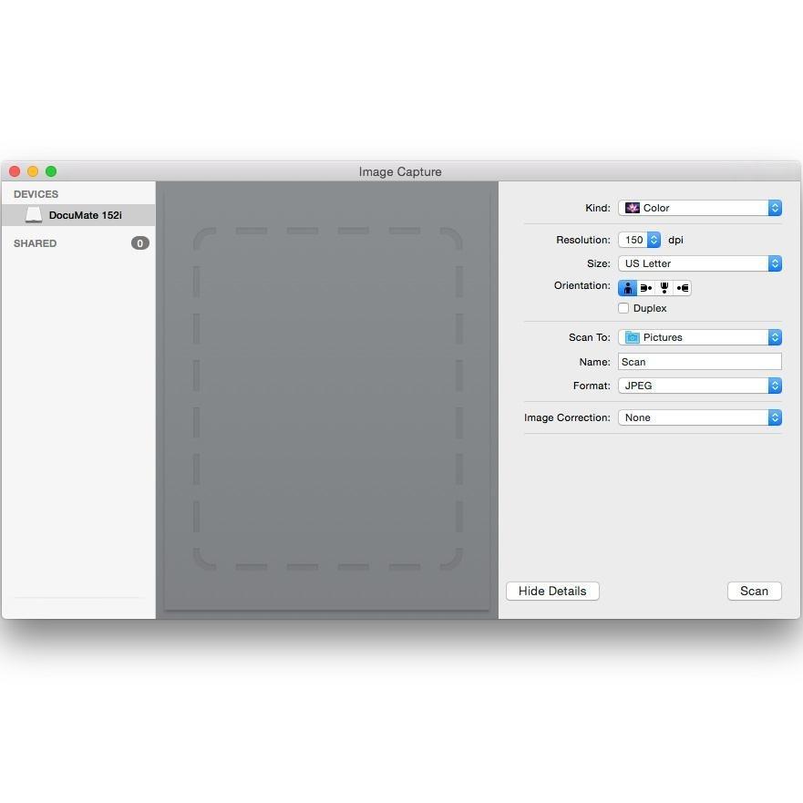 pdf to jpg converter online free 600 dpi