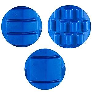 foam roller pilates, myofascial release foam roller, cheap foam roller, pilates roller