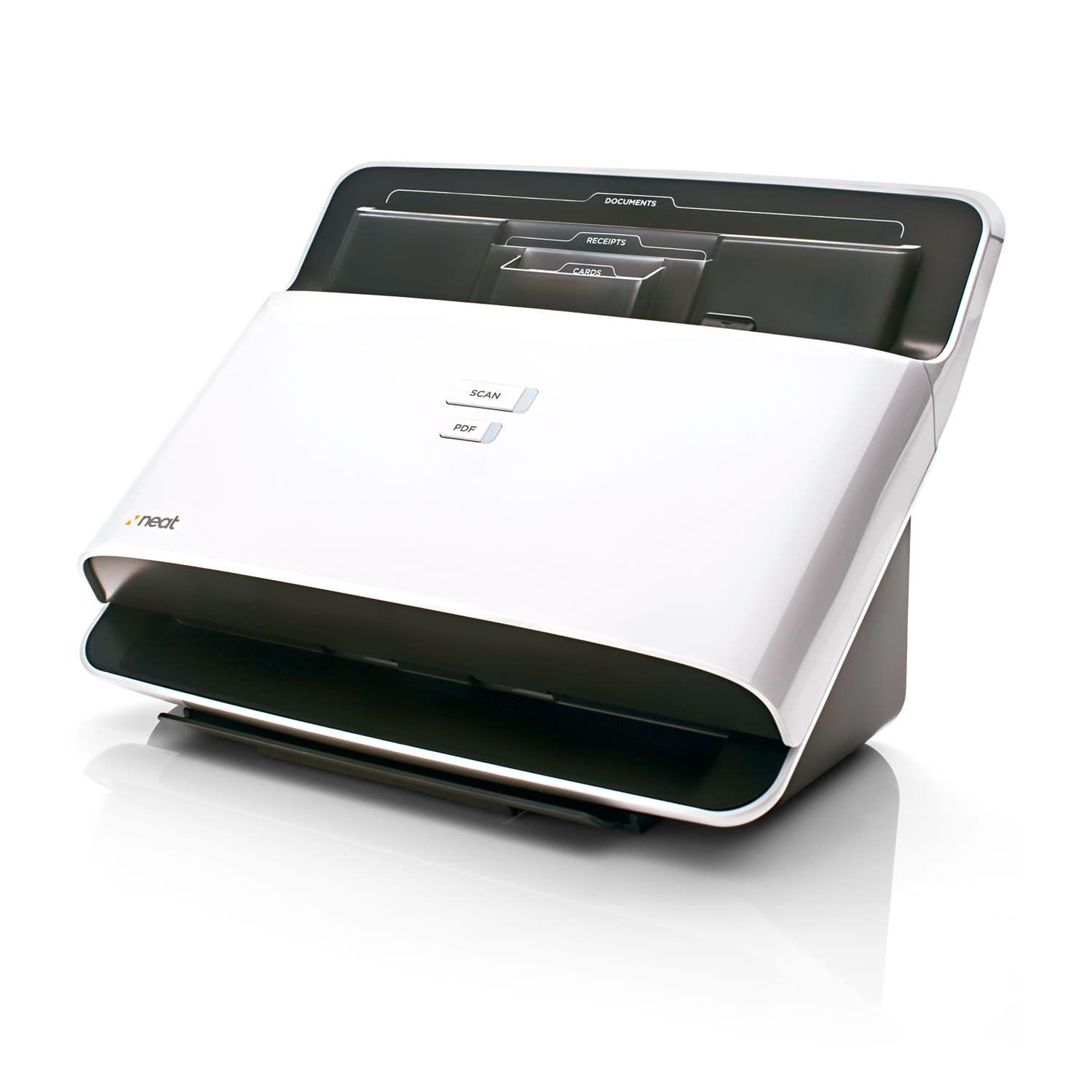 neatdesk home office edition desktop scanner ampsmart