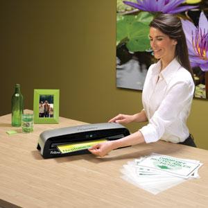 laminator, laminate, lamination, laminating, paper laminator, laminating machine