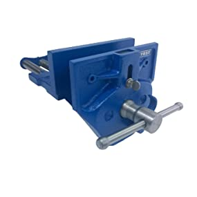 woodworking vise, vise, clamp