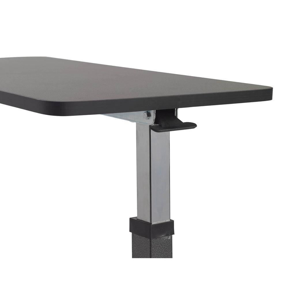 100 Overbed Table Ikea Adjustable Impressive