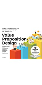 Amazon business model generation a handbook for visionaries business model generation a handbook for visionaries game changers and challengers value proposition design how to create products and services fandeluxe Image collections