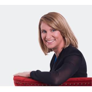 Stephanie Breedlove, All In, Entrepreneur, Female Entrepreneur, Women Entrepreneur, Entrepreneurship