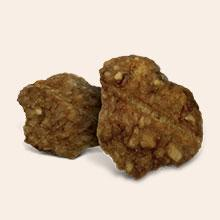 Amazon.com : Rachael Ray Nutrish DISH Natural Dry Dog Food, Chicken