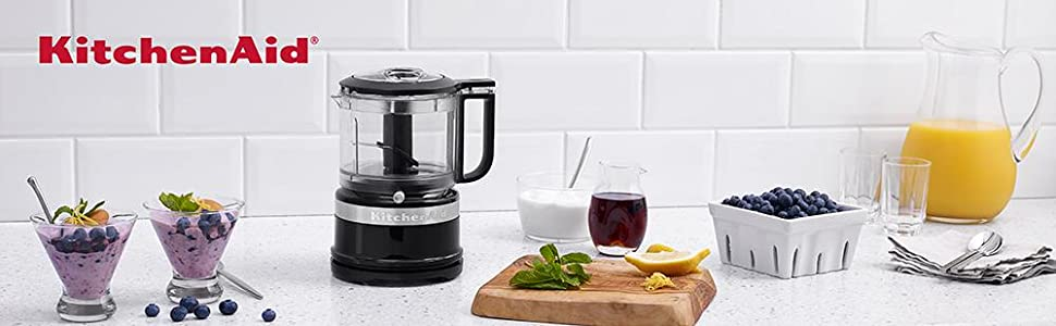 kitchenaid 35 cup mini food processor. Interior Design Ideas. Home Design Ideas