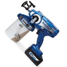 Graco 16n673 Truecoat Pro Ii Electric Paint Sprayer Lawn