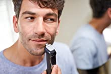beard trimmer, multi trimmer, clippers, shavers, beard grooming, trimmer for men