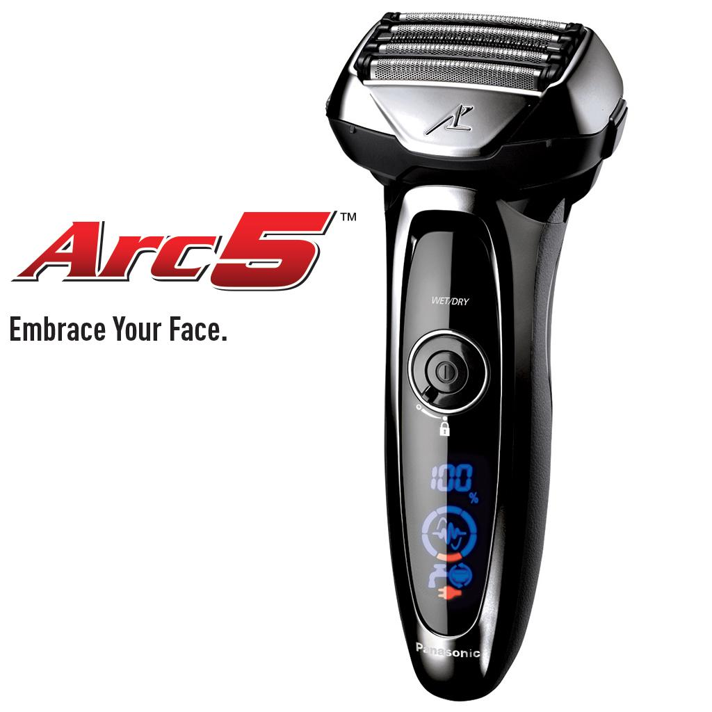 clean shaver machine