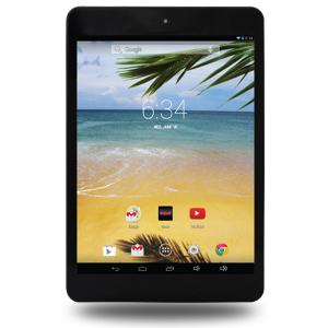 RCA 8 Apollo Android Tablet