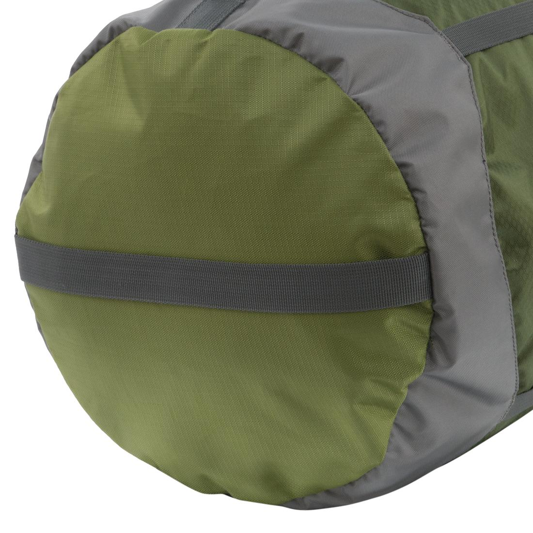 Amazon.com : ALPS Mountaineering Compression Sleeping Bag ...
