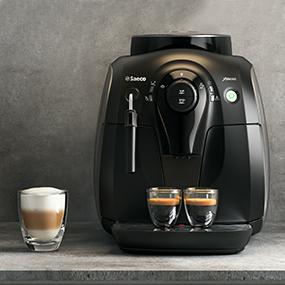 vapore espresso machine