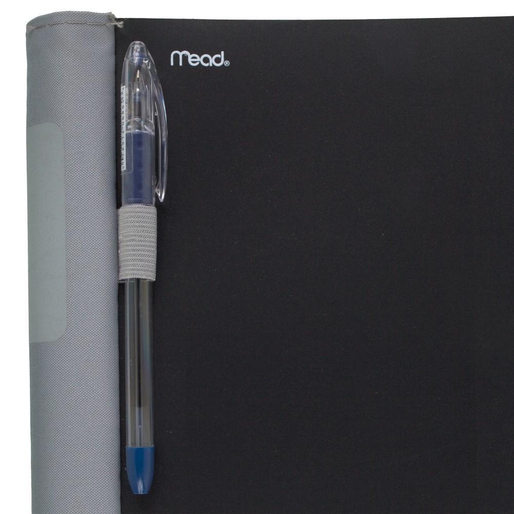 Amazon.com : Five Star Advance Spiral Notebook, 5 Subject
