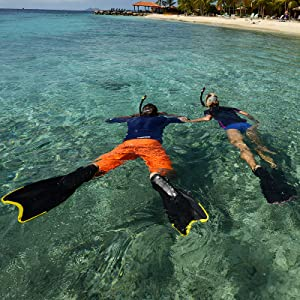 snorkel gear gopro, adult snorkel gear, snorkel equipment,
