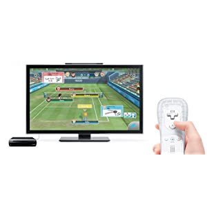 Wii sports club wii u video games - Will wii u games play on wii console ...