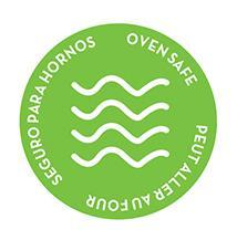 anchor hocking; glass; glassware; food storage; plastic lids; round; blue lids; oven safe