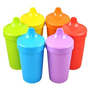 spill proof, leak proof, toddler, best, value, safe, easy to clean, spout, cup, toddler