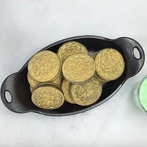 Wilton Gold Color Mist: Amazon.com: Grocery & Gourmet Food