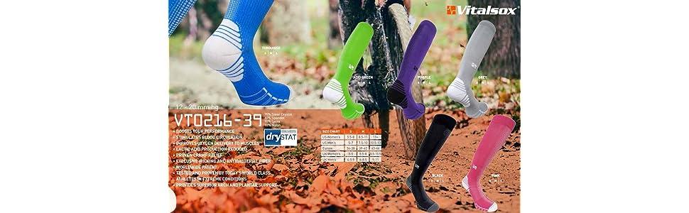 balega;cep;best compression;socks;running;marathon;plantar fasciitis;cep;2xu;nike;spartan;ocr;mud