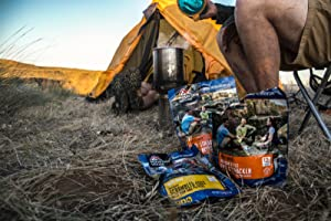 bulk;mre;camping meals;backpacking meals;camp food;hiking food;camping food;backpacking food;food