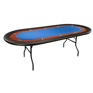 Bbo poker ultimate folding poker table for 10 for 10 player folding poker table