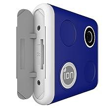 SnapCam microSD