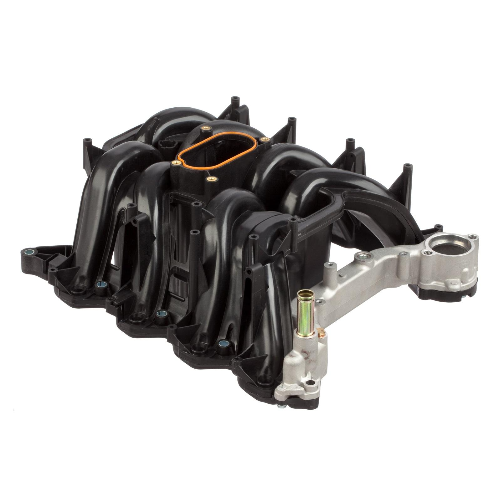 Engine Intake Manifold : Amazon atp automotive engine intake manifold