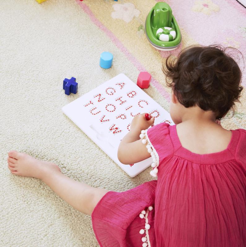 Amazon.com: Kid O Free Play Magnatab: Industrial & Scientific
