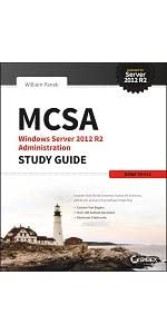 mcsa 70 411 study guide pdf