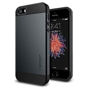 iphone 5s case; iphone se case; iphone 5 case; iphone 5case; iphone 5scase; iphone5s case; apple