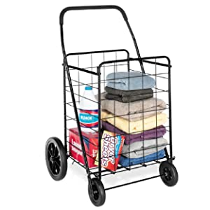 grocery carts for seniors, elderly, dorm room, college, trolley, extra large, costco, students, city