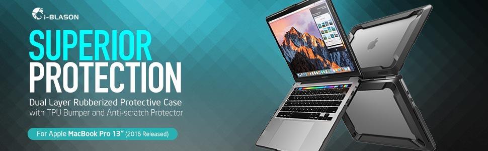 macbook pro 13 case 2016, macbook pro 13 inch case 2016,macbook pro 13 case sparin