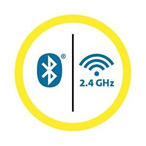 Dual Wireless Technology