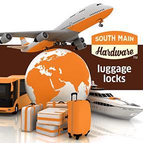 tsa lock, travel lock, tsa key lock, tsa, airport lock