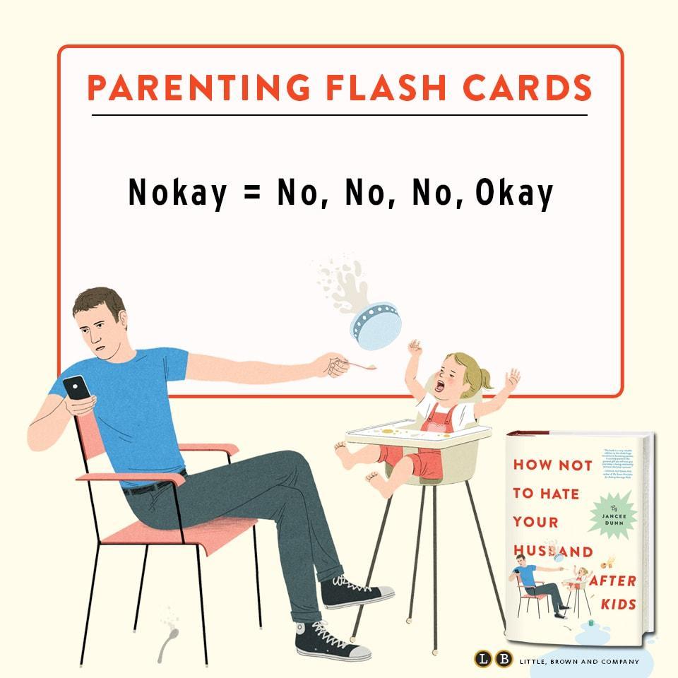 Make Homeschool English and Reading Fun!
