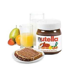 breakfast, spread, toast, bread, orange juice, pear, healthy