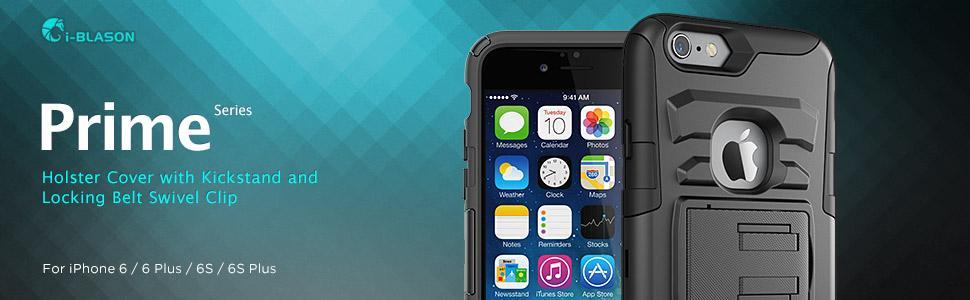 iphone 6 case prime