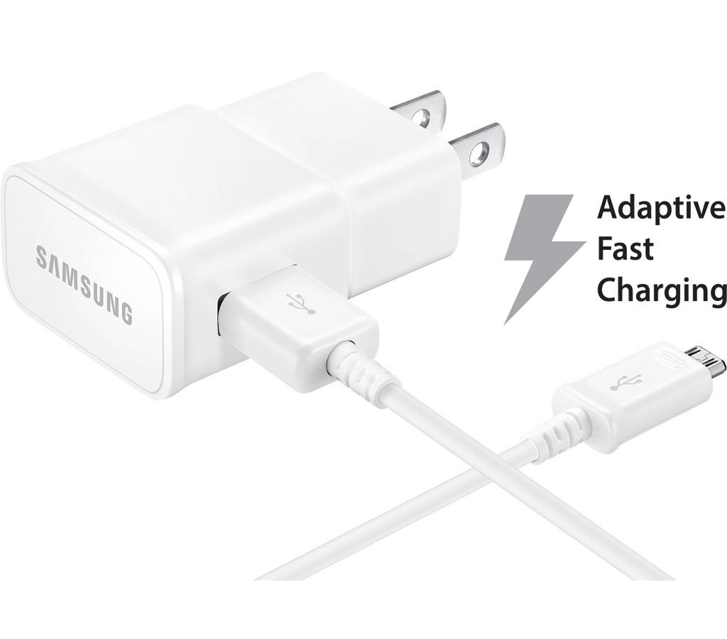 Image Result For Amazon Com Fast Charging Travel Wall Charger