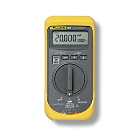 loop calibrator