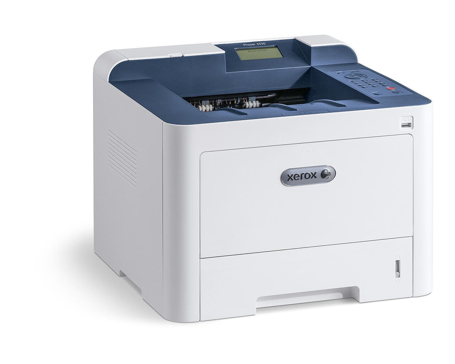 Xerox Workcentre 7435 Driver Download Related Keywords