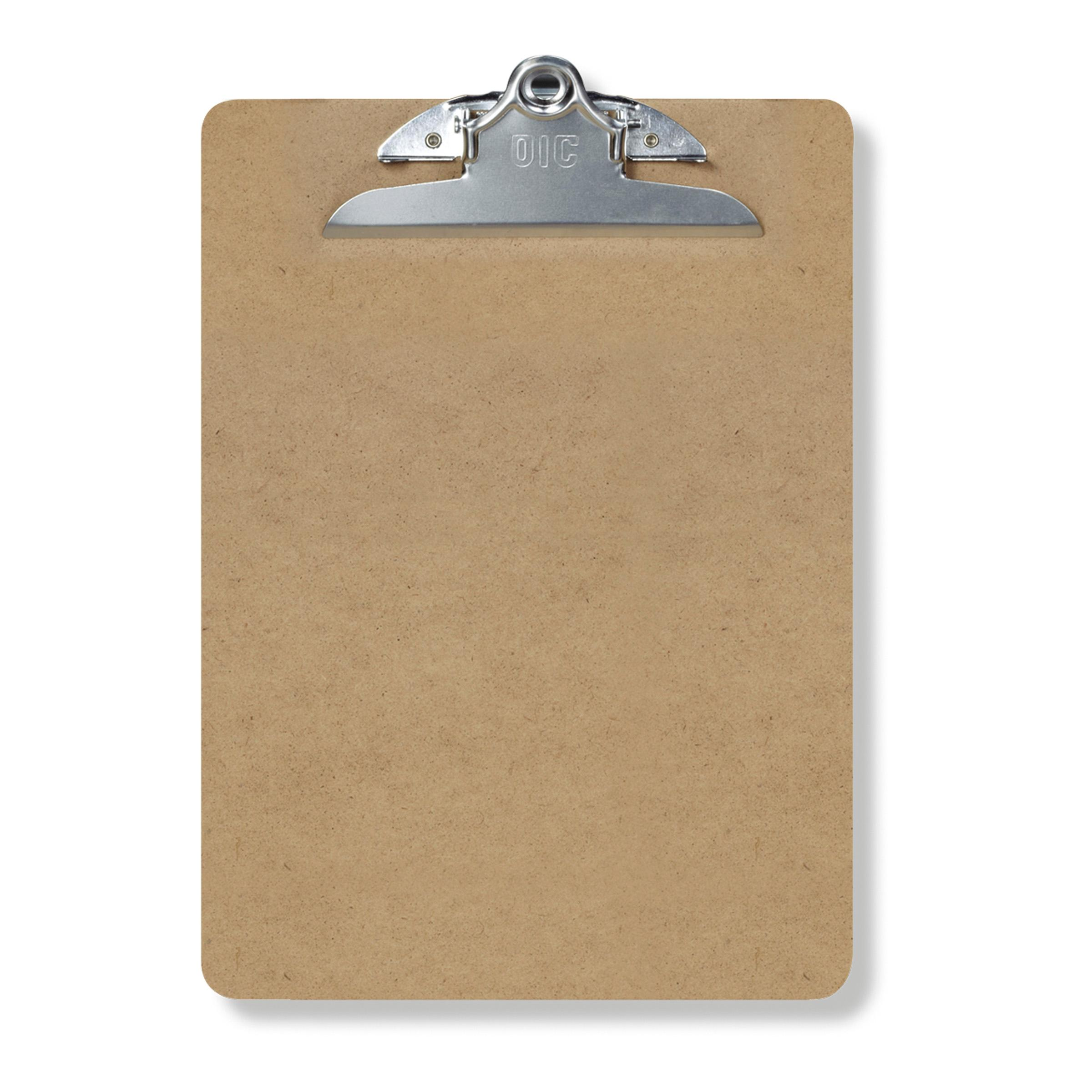view larger a5 clipboard clip boards