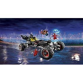 batman batmobile dc collectibles batman figure batman car batmobile toy catwoman super heroes action