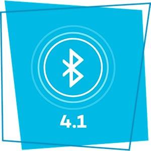 3,5 mm Ses Cihazları bağlantılı Bluetooth Verici, TaoTronics Kablosuz Taşınabilir Verici,