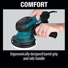 comfortability, comfortable, feel, light, soft, grip, hand