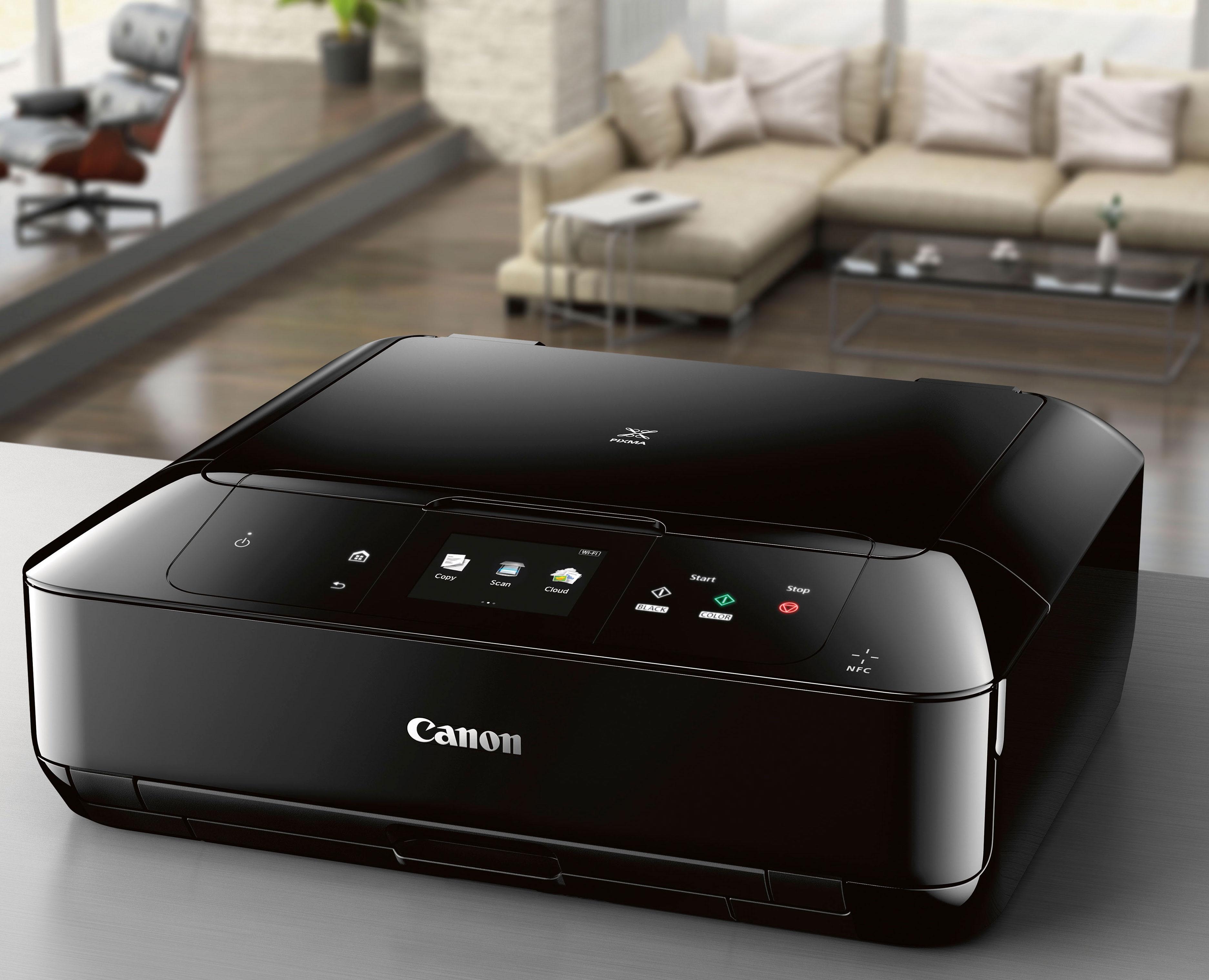 canon mg7720 printer driver