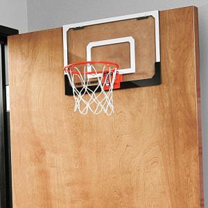 Amazon.com : SKLZ Pro Mini Basketball Hoop W/ Ball. 18\