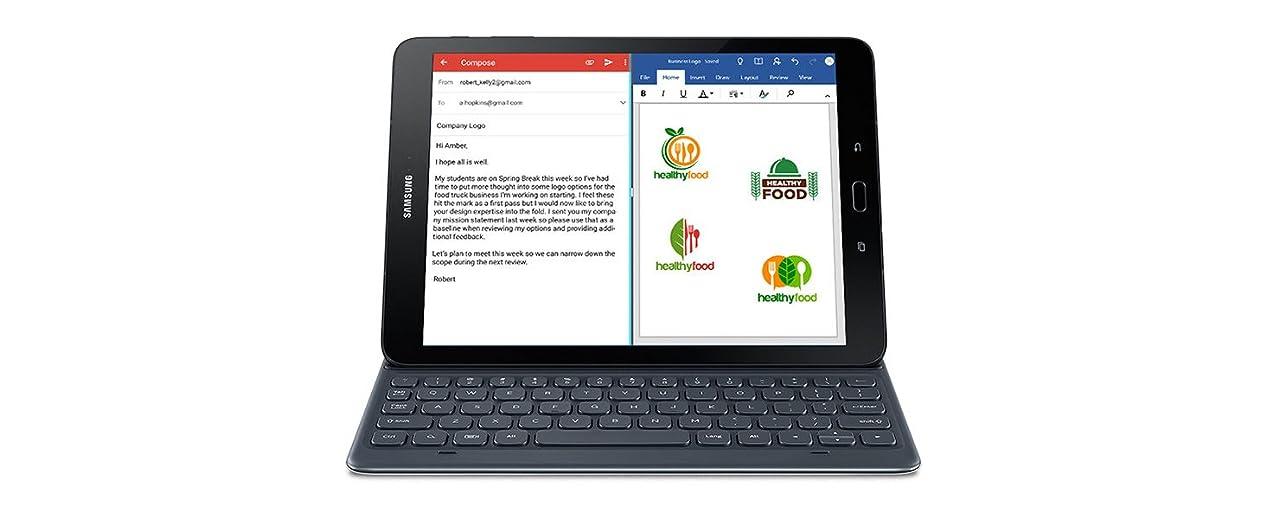 Samsung Galaxy Tab 2 70 Support  Verizon Wireless