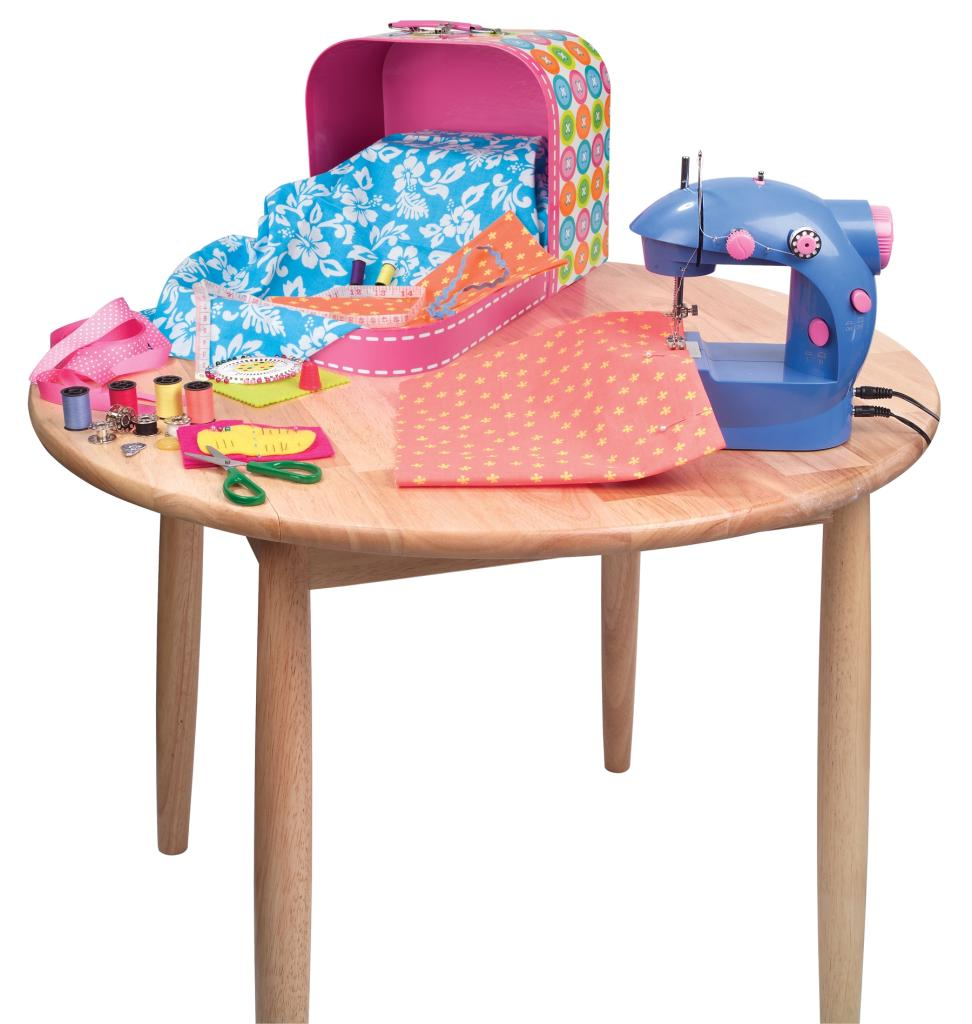 Craft kits for 4 year olds - View Larger