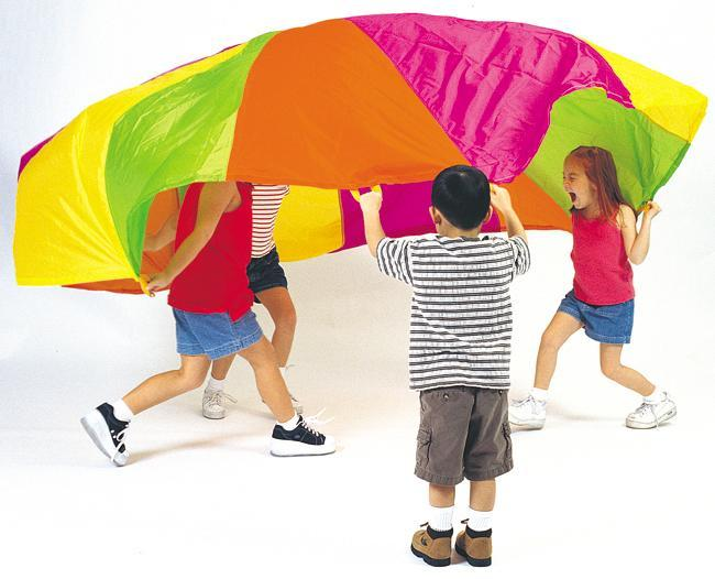 The Pacific Play Tents 10 feet